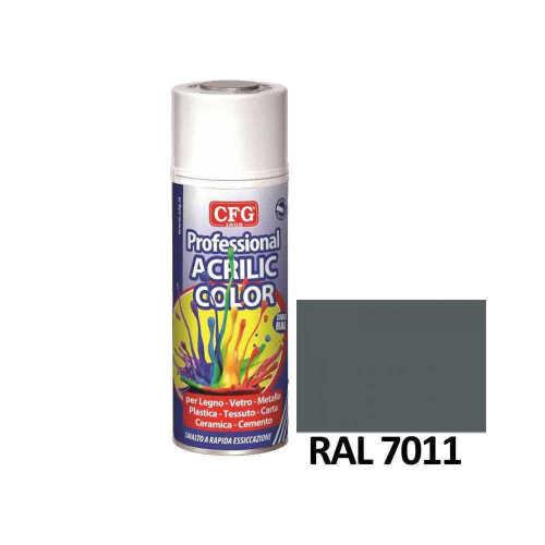 sprat-acrilico-grigio-ferro-ral-7011.jpg
