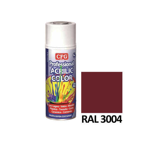 sprat-acrilico-rosso-porpora-ral-3004.jpg
