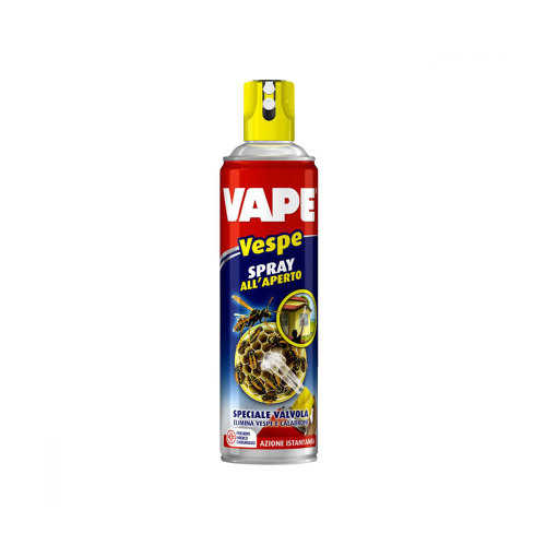 spray-vespe-vape-all-aperto.jpg