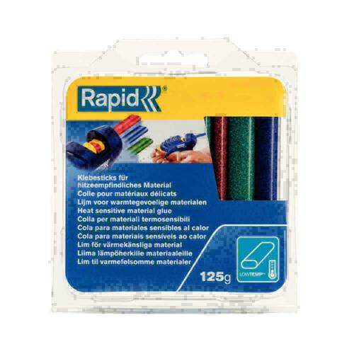 stick-di-colla-ovali-a-bassa-temperatura-glitter-colorati-40108462.jpg