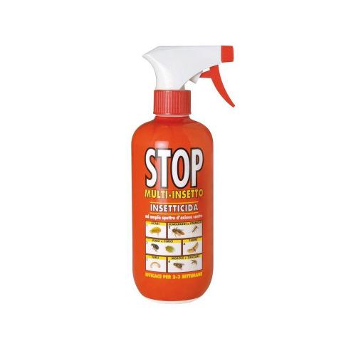 stop-insetticida.jpg