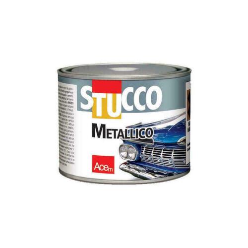 stucco-metallico-catalizzato.jpg
