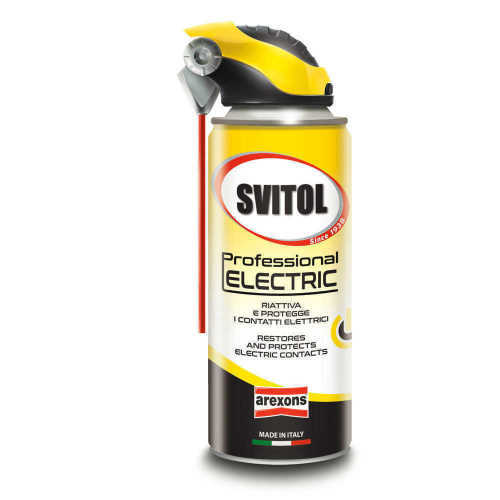 svitol-professional-electric.jpg