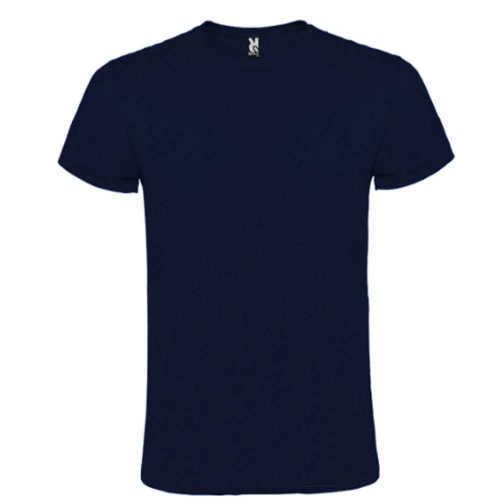t-shirt-atomic-6424-navy.jpg