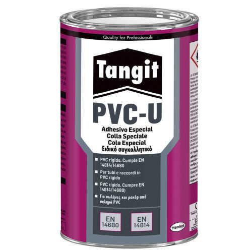 tangit-pvc-1-kg.jpg