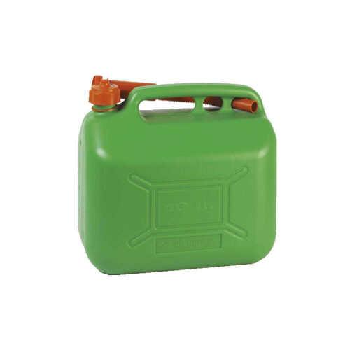 tanica-benzina-10-lt-mobilplastic.jpg