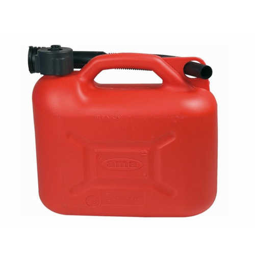 tanica-benzina-5-lt-36588.jpg