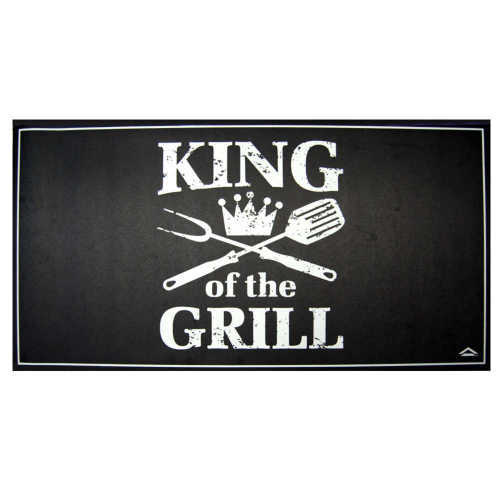 tappeti-barbecue-king-of-the-grill.jpg