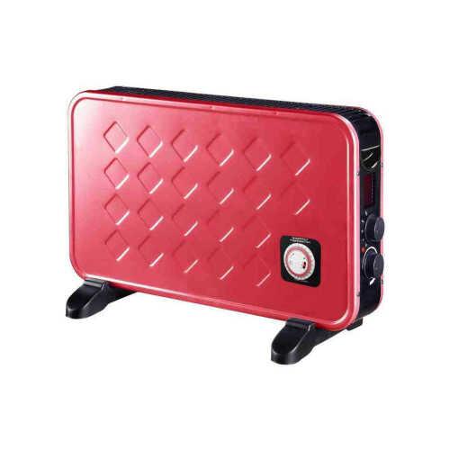 termoconvettore-e390-luce-quadra-extended-cube-rosso.jpg