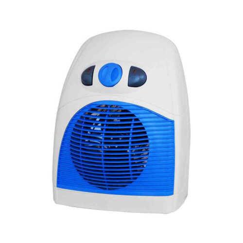 termoventilatore-omer-lucequadra-er009.jpg