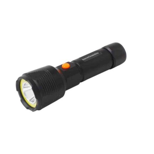 torcia-alluminio-led-luce-quadra-el038.jpg