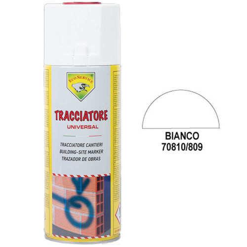tracciatore-universale-bianco-ecoservice-70810-809.jpg