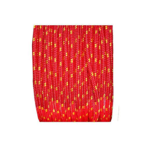 treccia-windsurf-rosso-giallo.jpg