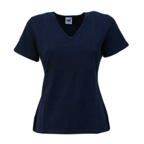 tshirt-do-610540-navy-avanti.jpg