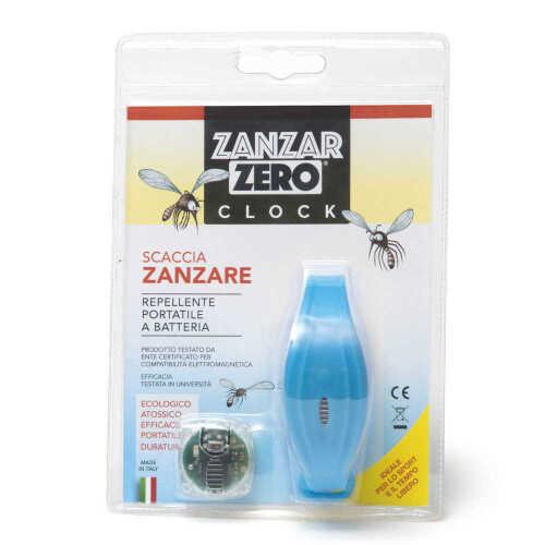 ueber-zanzarzero-clock-azzurro.jpg