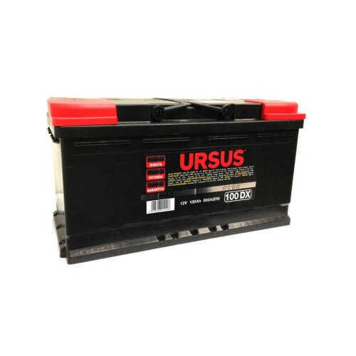 ursus-batteria-max-100-dx.jpg