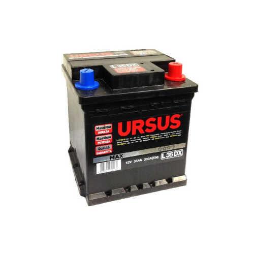 ursus-batteria-max-l35-dx.jpg