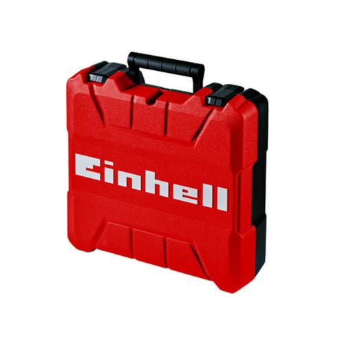 valigetta-proteggi-utensili-einhell-e-box-s35-33-4530045.jpg