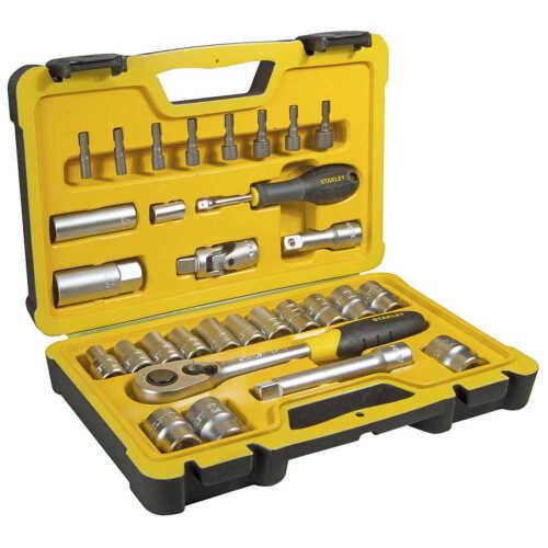 valigietta-set-chiavi-a-bussola-30-pz-stanley-sthto73929.jpg