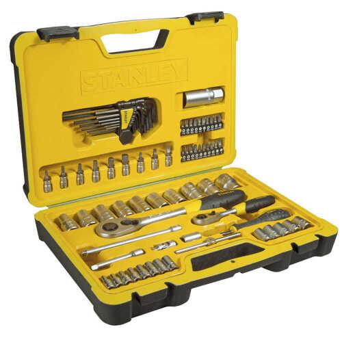 valigietta-set-chiavi-a-bussola-75-pz-stanley-sthto73927.jpg
