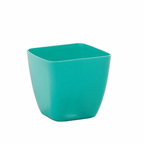 vaso-quadro-1320aq-acqua.jpg