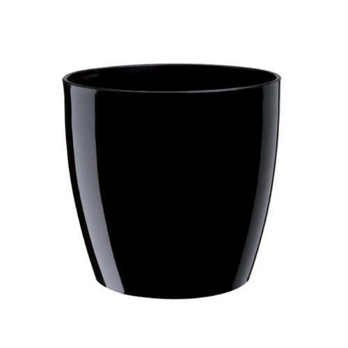 vaso-rio-dimartino-nero.jpg