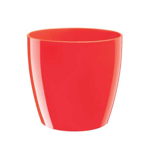 vaso-rio-dimartino-rosso-2.jpg