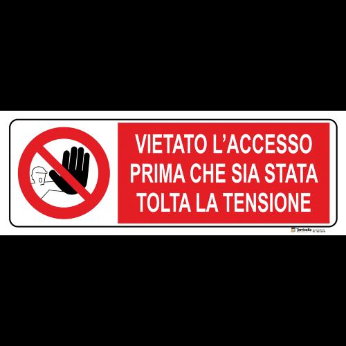 viatato-l-accesso-tolta-tensione.png