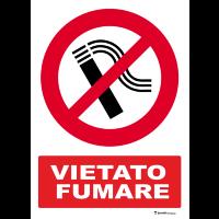 vietato-fumare-2-35x25.png