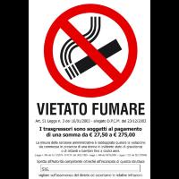 vietato-fumare-con-legge-e-resp-35x25.png