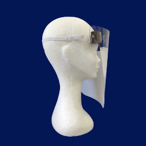 visiera-rotante-con-elastico-laterale.jpg
