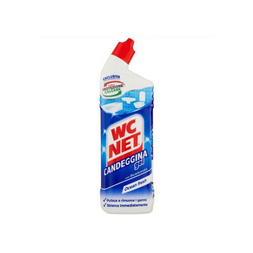 wc-net-candeggina-gel-ocean-fresh-ml700.jpg