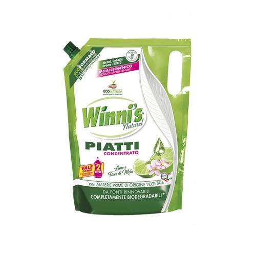 winni-s-piatti-ecoformaot.jpg