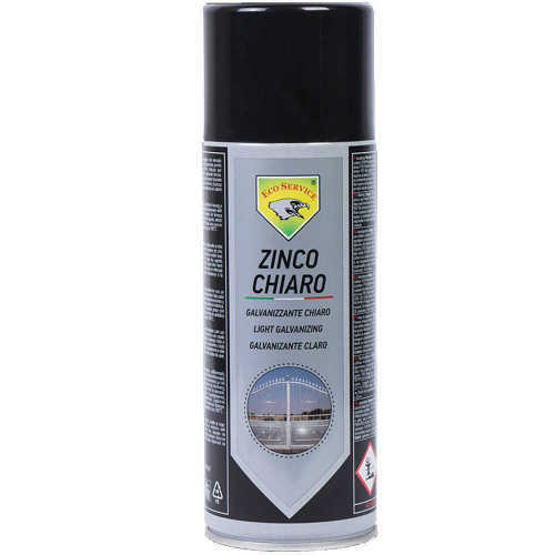 zinco-chiaro-spray-400-ml-ecoservice-81310-04.jpg